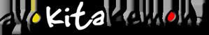 ayokitakemon | outdoor activity, extreme sport, club sekolah kursus, paragliding paralayang terjun payung gantole paragliding paralayang terbang layang, outbound rafting  trekking diving, wisata kota batu, wisata alam, gunung banyak batu malang jawa timur indonesia